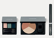 la-biosthetique-trend-collection-aw1617-make-up-products-group-03_klein